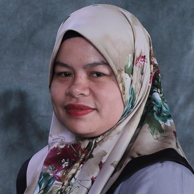 Safaraliwati bt Ghazali
