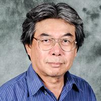 Associate Professor Dr Andrew Wong Han Hoy