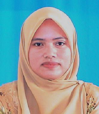 Dyg Sariah Abg Suhai