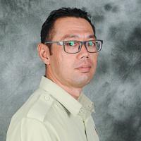 Encik Mohamad Jalani Bin Mortada