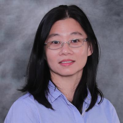 Associate Professor Dr Sim Siong Fong