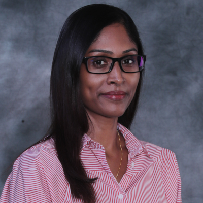 Dr Devagi Kanakaraju
