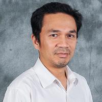 Wan Mohamad Hamizah Wan Rosli