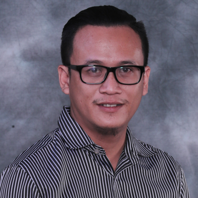 En Harris Norman @ Mustafa Kamal Mohd Faizal