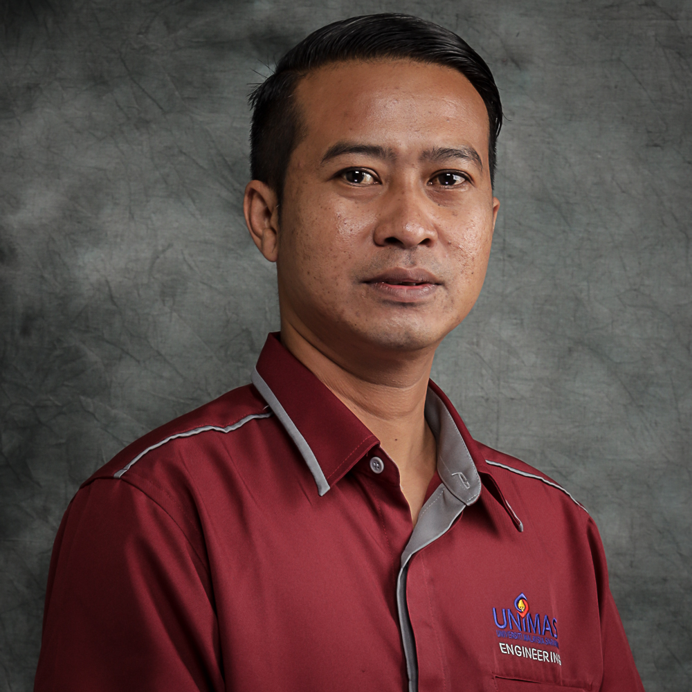 Awangku Mohamad Azmirul Awangku Omar