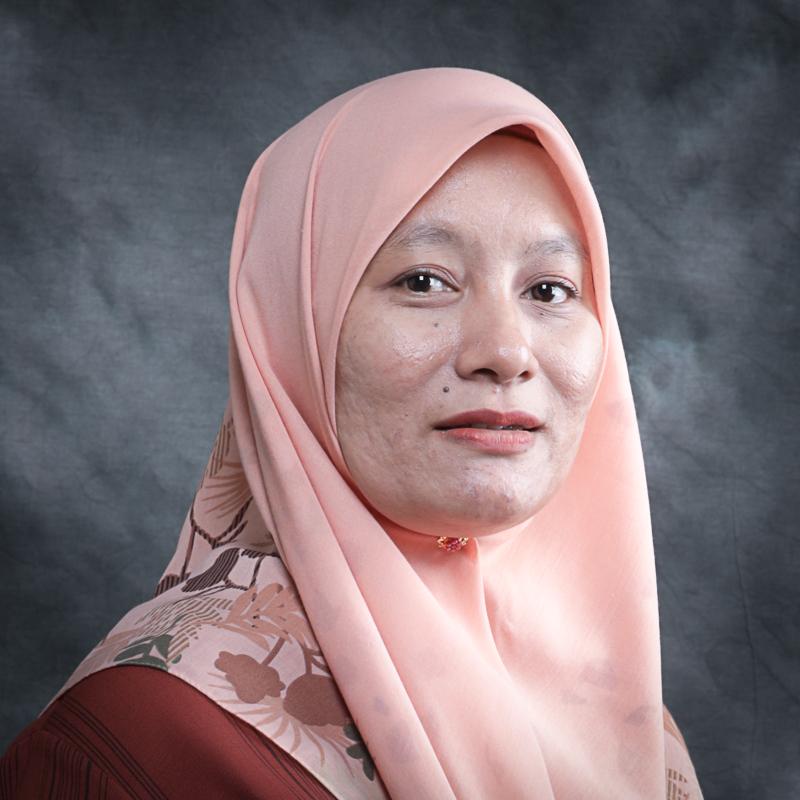 Pn Norhayati binti Bolhassan