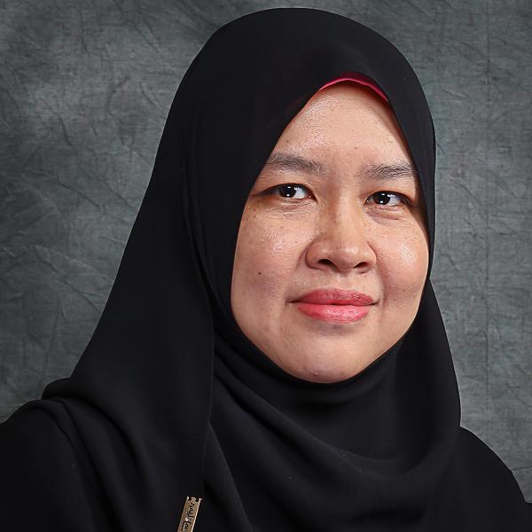 Dr Dayang Azra Awang Mat