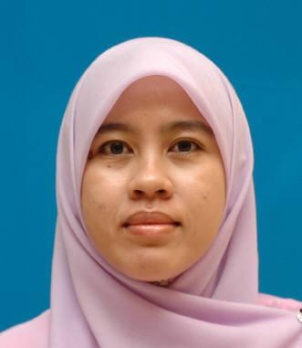 Ms. Noralifah Binti Annuar