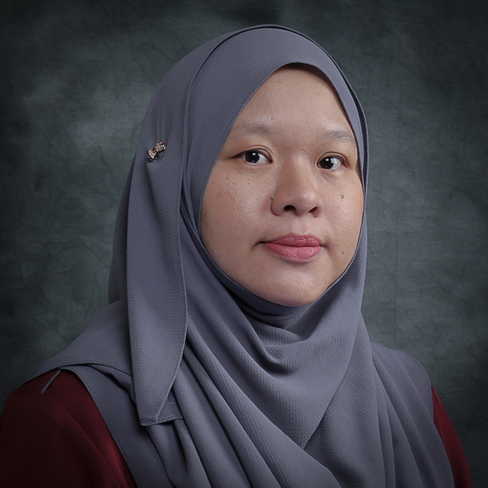 Dr Kuryati Kipli