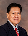 Profesor Dr. Kopli bin Bujang