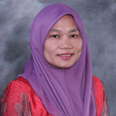 Puan Ratina Binti Hassan