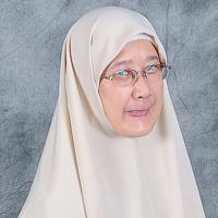 Dr Onni Suhaiza Selaman