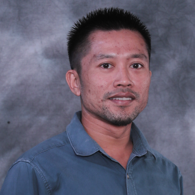 Encik Dahlan Bin Rambli