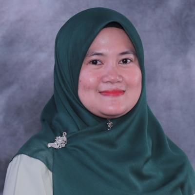 Pn Fatimah Binti Daud