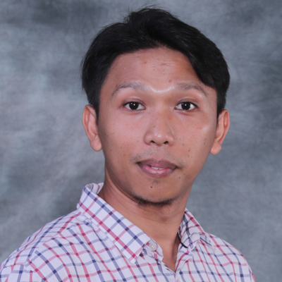 Encik Ismadi Bin Rosli