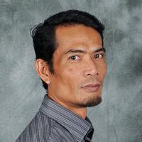 Azaha Omar