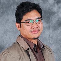Encik Badiozaman bin Sulaiman