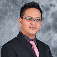 Encik Fadly Faizal bin Rakawi