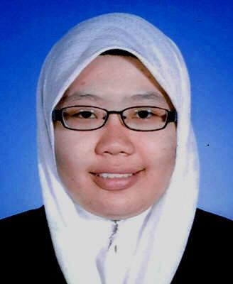 Siti Normah Yusup