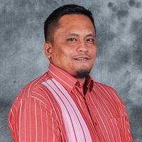 Wan Mohamad Haekal Wan Herdwat