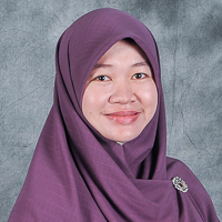 Maliana Mohd Matahar