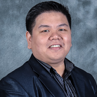 Chuah Kee Man