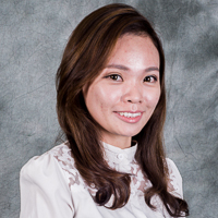 Mdm. Jenny Kueh Siok Kheng