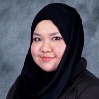 Najwa Hanani Kopli