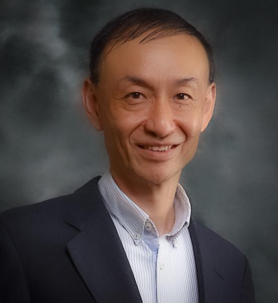 Assoc. Prof. Dr. William Lim Kiong Seng