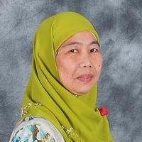 Professor Dr Cheksum Tawan