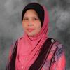 Puan Hajemawati Bte Husaini