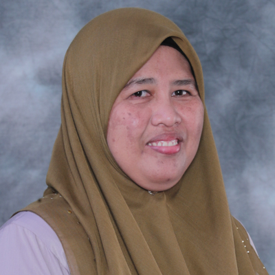 Pn Dyg Fatimawati Bt. Awg Alli