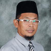 Dr Halikul Lenando