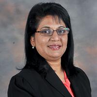 Associate Prof Dr Soubakeavathi Rethinasamy