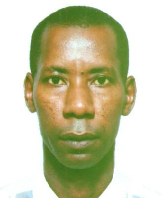 AP Dr Hamady Dieng